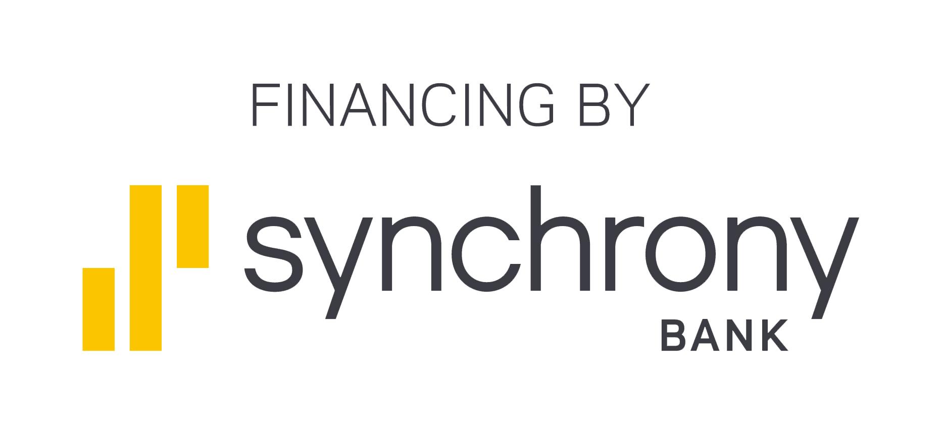 synchrony-bank-logo-financing-dashing-dans-plumbing - Dashing Dan's Plumbing